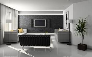 Przygotowanie mieszkania na sprzedaż.