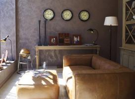 O izolacyjności cieplnej okien