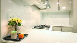 Pomysłowe schowki w domu i mieszkaniu