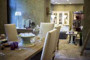 Kupno mieszkania – negocjacje z deweloperem