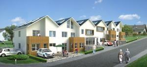 Zakup mieszkania, czyli rynek wtórny