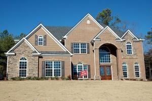 Ogłoszenie sprzedaży nieruchomości