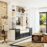 Wybór dywanu do domu