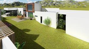 Budowa domu a system ogrzewania